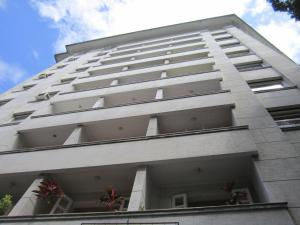 Photo of Hotel Carioca