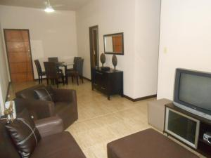 Apartment Copacabana 1138