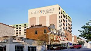 Photo of Four Points By Sheraton Kingston