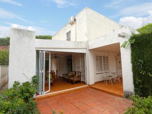 Casa Holiday home Cambrils, Cambrils