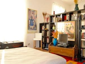 Appartamento Apartment Rome 4, Roma