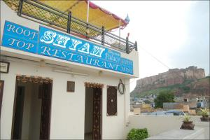 Photo of Shyam Palace Paying Guest House