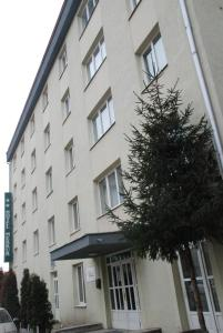 Photo of Hotel Merkur