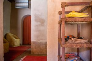 Dar Bladi, Bed and breakfasts  Ouarzazate - big - 17