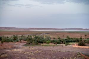 Dar Bladi, Bed and breakfasts  Ouarzazate - big - 16