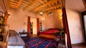 Dar Bladi, Bed and breakfasts  Ouarzazate - big - 10