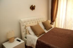 Bed and Breakfast B&B Il Tenore, Verona