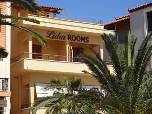 Photo of Lidra Rooms