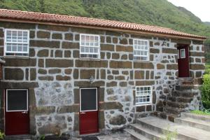 Photo of Casa Do Tio Joao