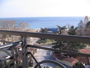 Millenium Facility Apartment   Different Locations In Golden Sands