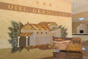 Photo of Hotel Germanicia