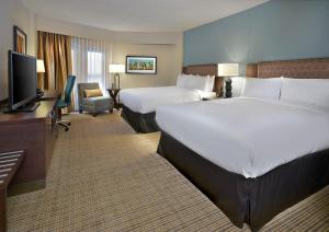 Photo of Double Tree By Hilton Hotel & Conference Centre Regina