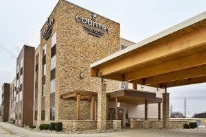 Photo of Country Inn & Suites By Carlson Springfield