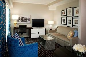 Le Meridien Delfina Santa Monica, Hotels  Los Angeles - big - 34