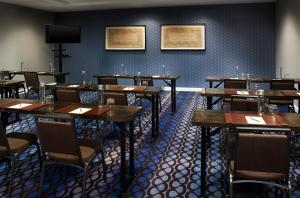 Le Meridien Delfina Santa Monica, Hotels  Los Angeles - big - 26