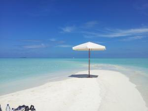 Photo of Dream Inn, Maldives – Sun Beach Hotel