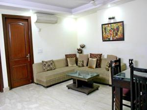 Photo of Olive Service Apartments   Kailash Colony Gk 1