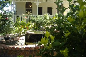 Photo of Genesta House Bed & Breakfast