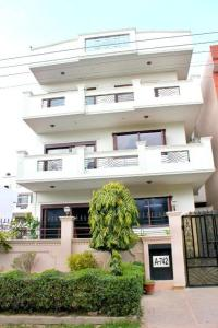 Photo of Olive Service Apartments   Dlf Galleria A