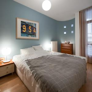 Lord Residence: pension in Budapest - Pensionhotel - Guesthouses