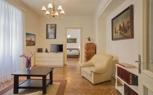 Appartement King Zvonimir