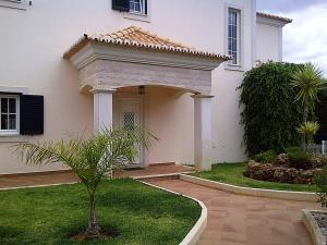 Photo of Villa Albufeira Al By Albufeira Rental