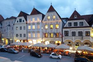Photo of Stadthotel Styria