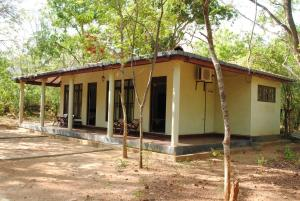 Photo of Vimana Guest House