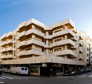 Photo of Apartamentos Los Robles