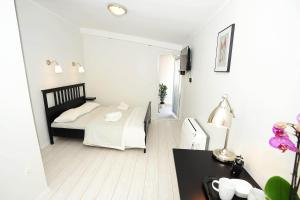 Bed and Breakfast City Class Accommodation, Zara