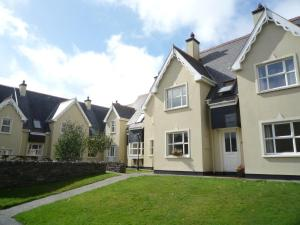 Photo of Durrus Holiday Homes