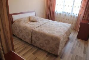 Avva Old City apartmanok