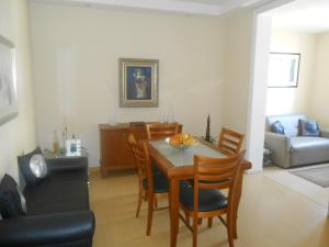 Photo of Beautiful Copacabana Apartment, Only One Per Floor