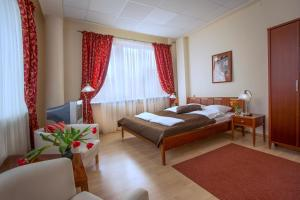 Photo of Apartamenty Scsk Żurawia