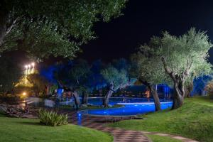 Photo of Villaggio Blue Marine