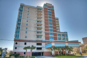 Photo of Horizon At 77th Avenue North Myrtle Beach