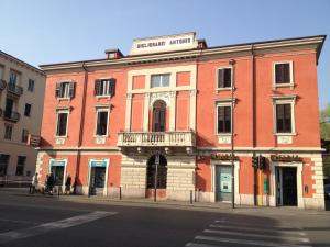 Photo of Apartments Miglioranzi Antonio