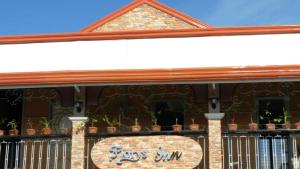 Photo of Flory's Inn Cebu