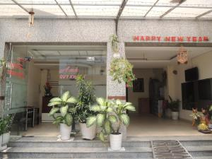 Photo of Diep Anh Hotel