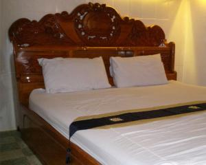Photo of White River Guesthouse Ii