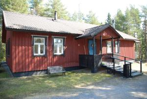 Photo of Villa Nytorp