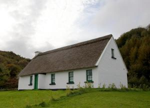 Corofin Lake Cottages