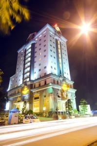 Photo of Seastars Hotel Hai Phong