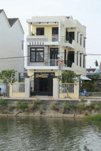 Photo of Dong Nguyen Riverside Homestay