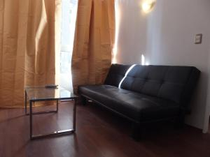Studio (2 Adults)- Tarapaca 1331