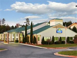 Photo of Days Inn And Suites Norcross