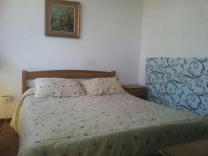 Hostal Don Ignacio