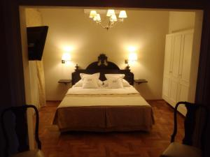 GM Rooms Rental Suites (en La Rioja)