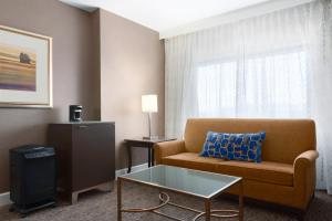 Pure Executive Double Room