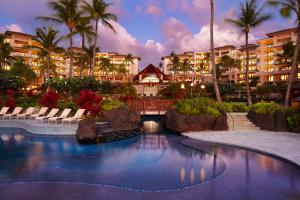 Photo of Montage Kapalua Bay